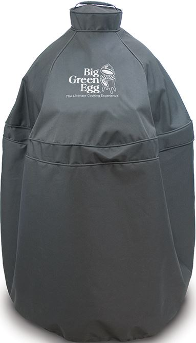 Afbeelding van Big Green Egg Afdekhoes Medium