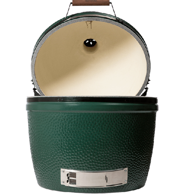 Big Green Egg 2XL standaard
