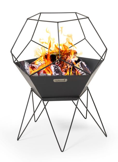 Barbecook Jura