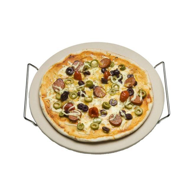 Cadac Pizzasteen 33 cm