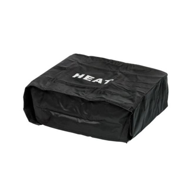 Heat Afdekhoes Mini Cube