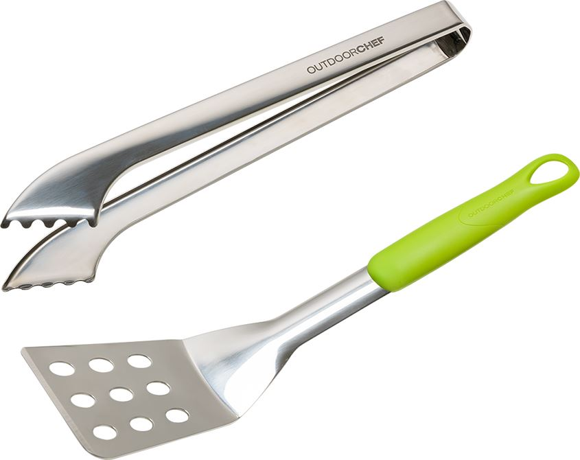 Outdoorchef Tool Set Starter