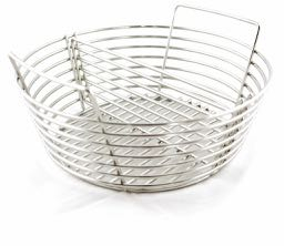 The Bastard Charcoal Basket Medium kopen? Lees hier over het voordeligste Huis & Tuin > Barbecue-accessoires > Overige accessoires