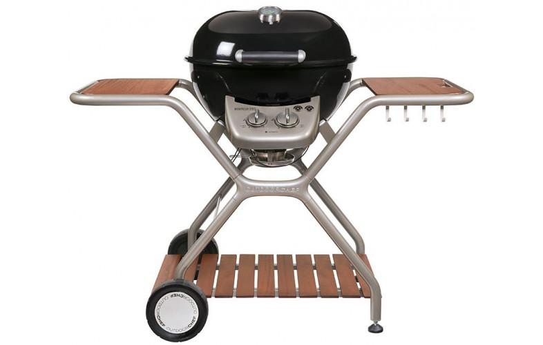 Outdoorchef Montreux 570 Gas Chef Edition