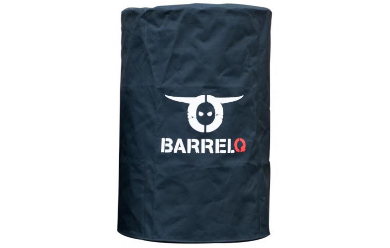 BarrelQ Big Afdekhoes