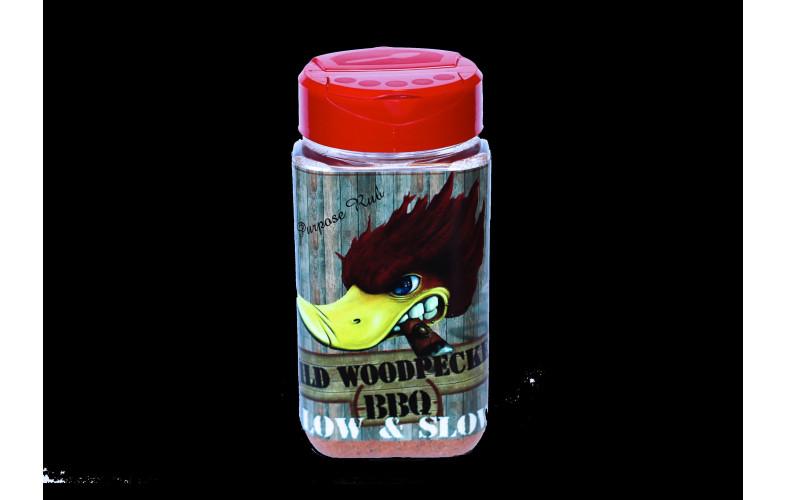 Wild Woodpecker All Purpose Rub