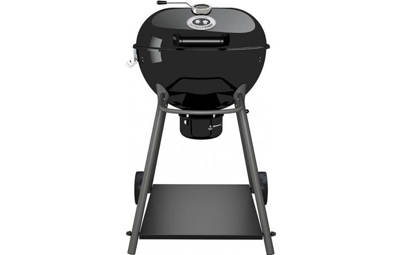 Outdoorchef Kensington 570C Chef Edition