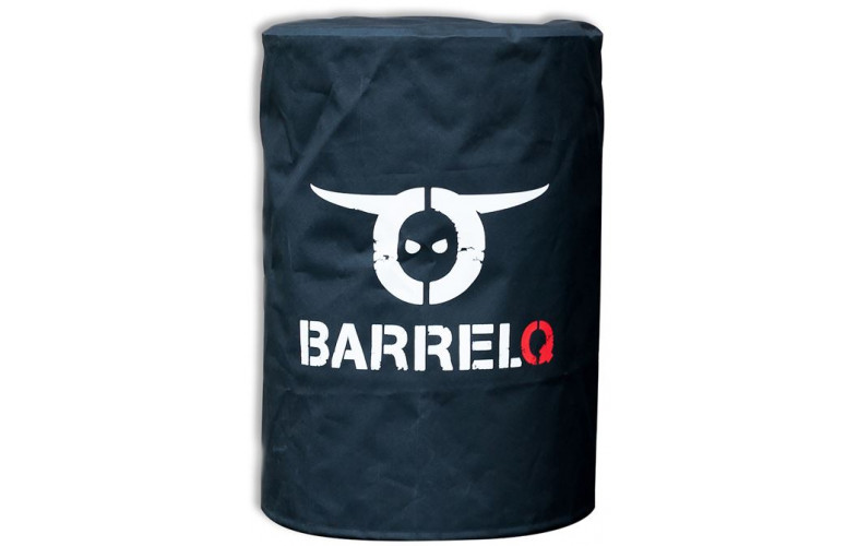 BarrelQ Small Afdekhoes