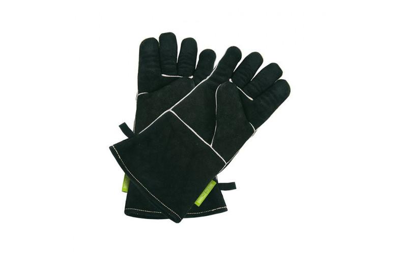 Outdoorchef Barbecue handschoen
