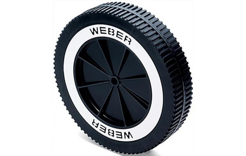 Weber Wiel 20,5 cm