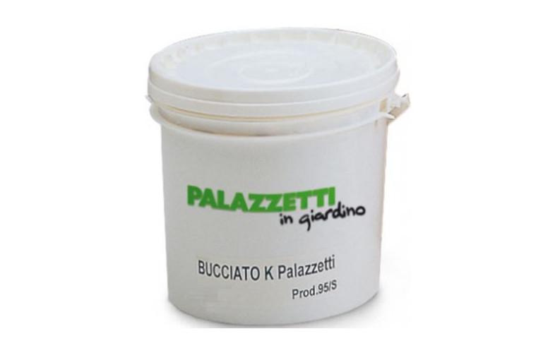 Palazzetti White Paint 10L