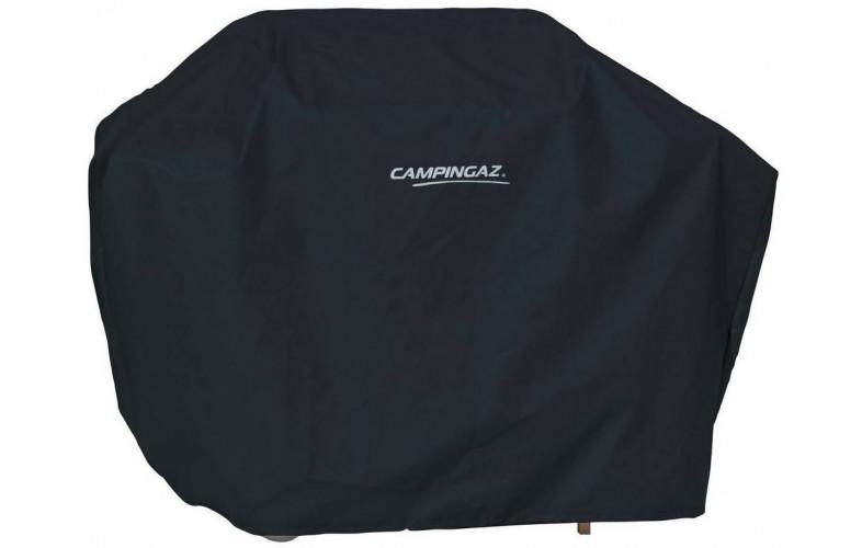 Campingaz Afdekhoes Universeel Maat XL