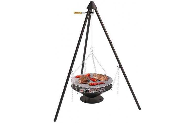 Barbecook Junko