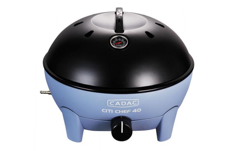 Cadac Citi Chef 40 Sky Blue