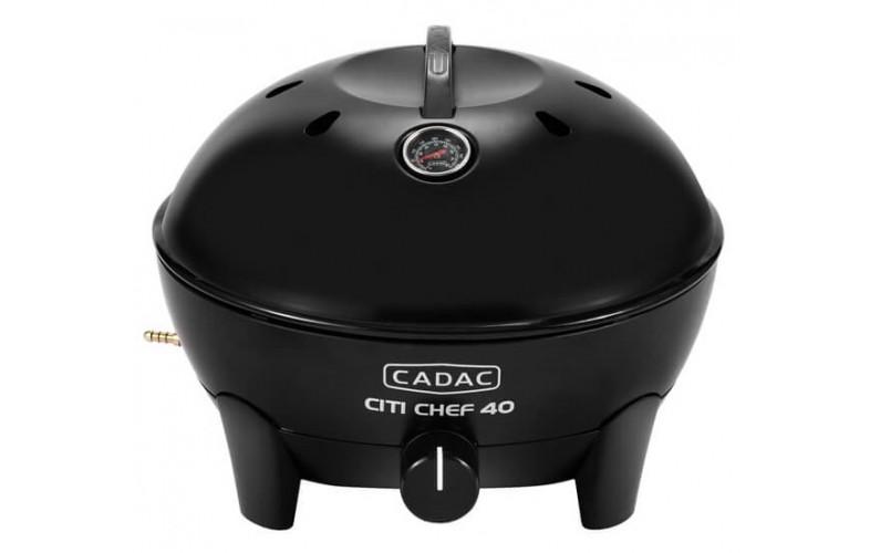 Cadac Citi Chef 40 Black