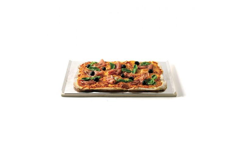 Weber Pizzasteen Rechthoekig
