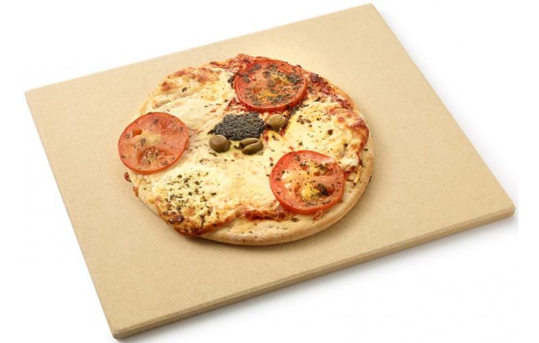 Barbecook Pizzaplaat 36 cm