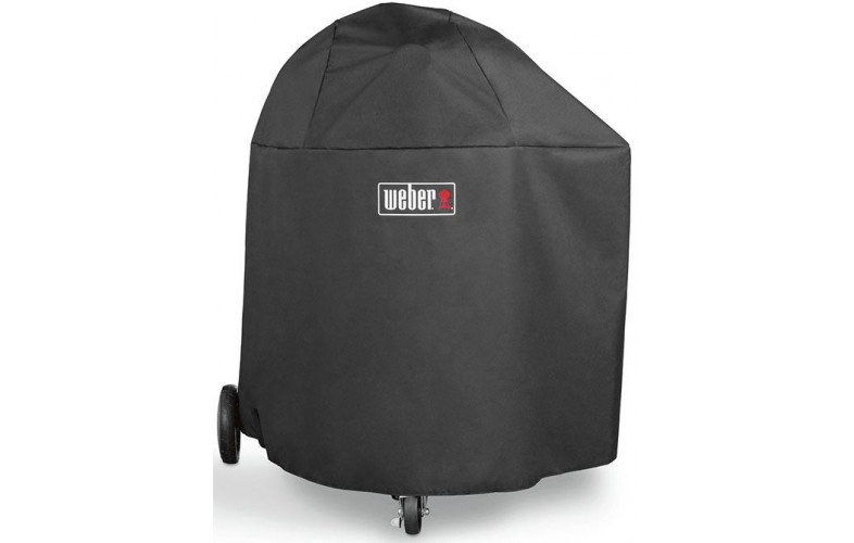 Weber Hoes voor Summit Charcoal Grill