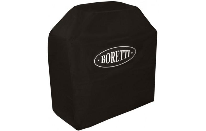 Boretti Afdekhoes Totti