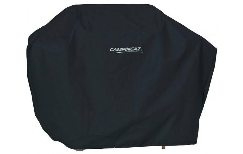 Campingaz Premium Barbecue Cover XXXL
