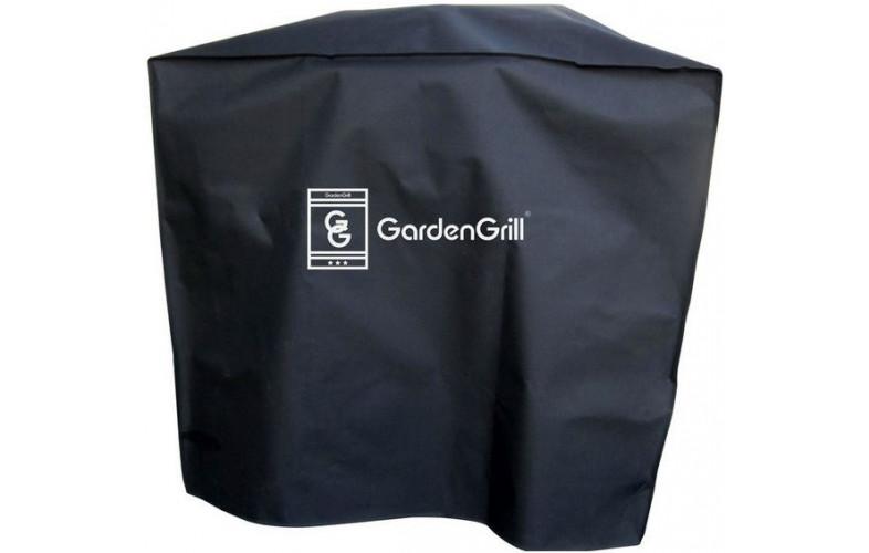 Garden Grill Afdekhoes Optima 4.1