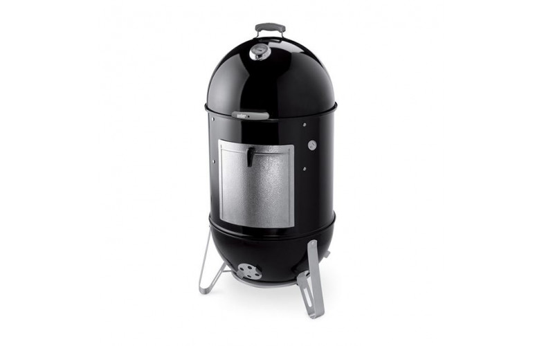 Weber Smokey Mountain Cooker 57 cm