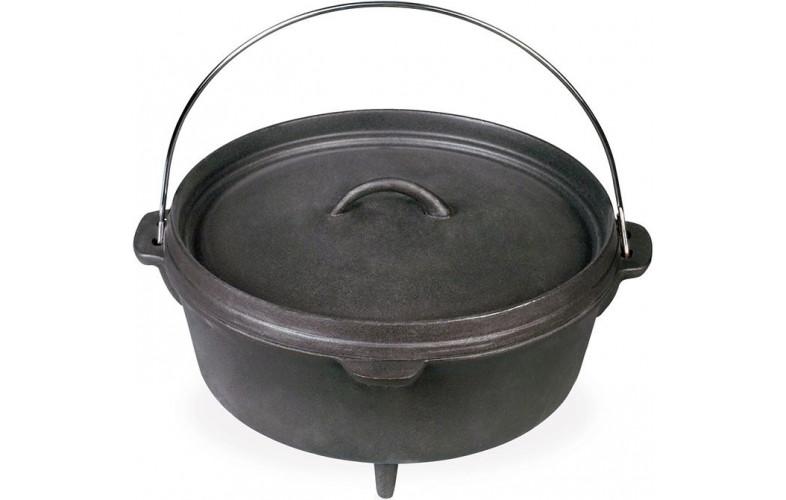 Barbecook Sudderpot 9L