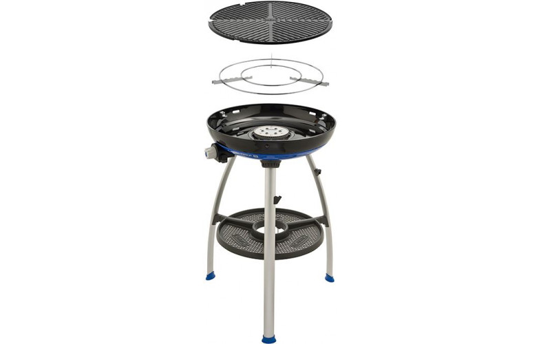 Cadac Carri Chef 2 BBQ