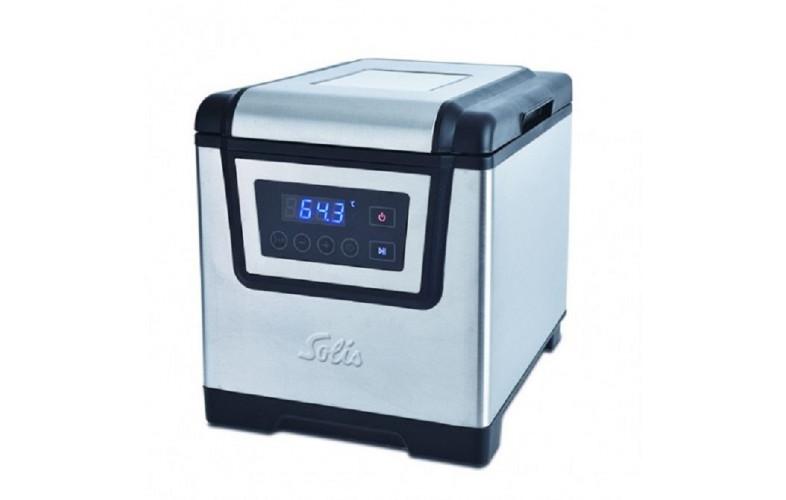 SOLIS Sous-Vide Cooker Pro (Type 8201)
