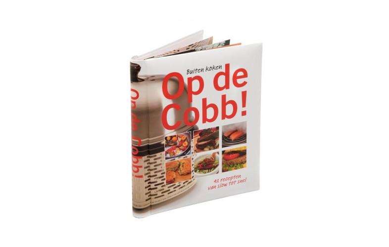 Cobb Kookboek - Op de Cobb