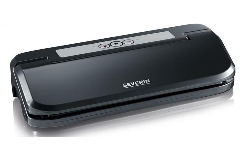 Severin FS3609 Vacumeer machine