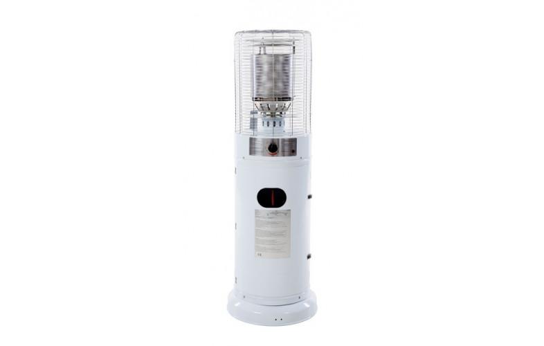 Sunred Lounge heater wit LH15W
