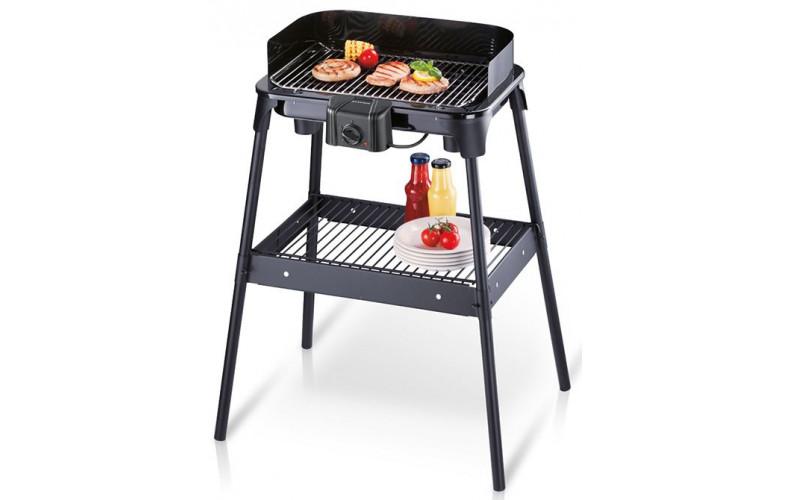 Severin Barbecue Grill PG2792
