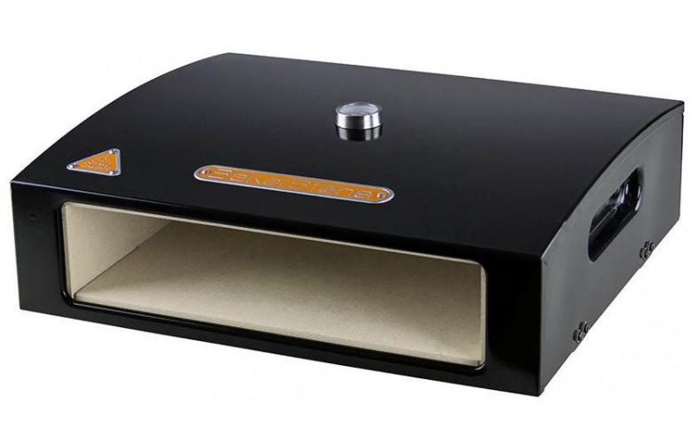 BBgrill Bakerstone Pizza Oven Box Medium