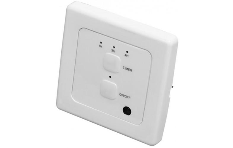 Remotecontrol Heatstrip