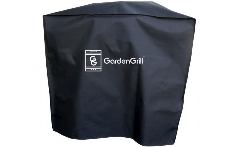 Garden Grill Afdekhoes Prestige 2