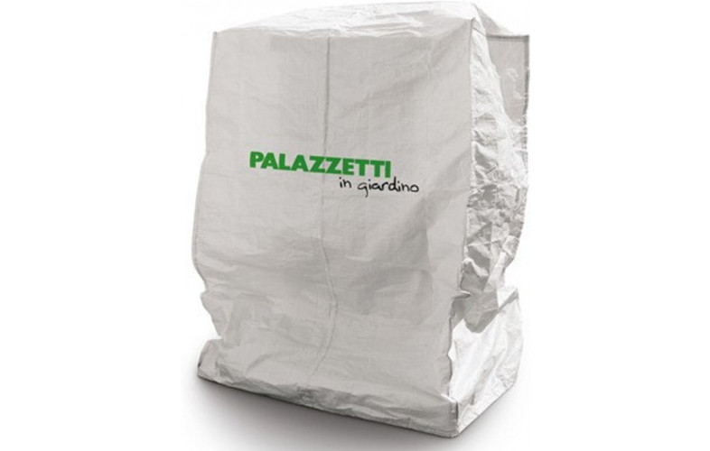 Palazzetti Barbecuehoes Small