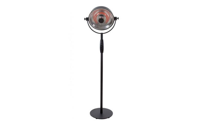 Sunred Retro Sphere 2100W Carbon
