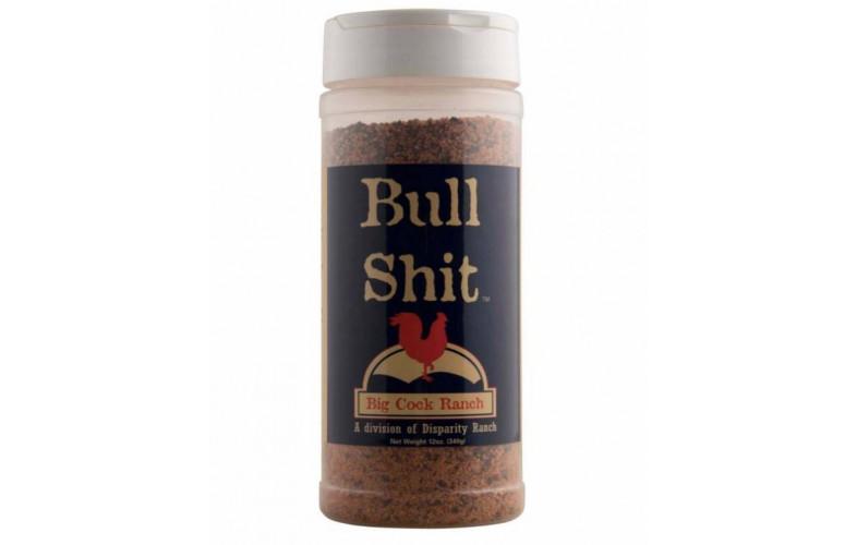 Special Shit! Bull Shit (313 gram)