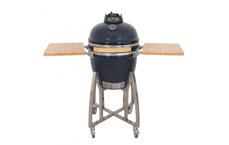 Takumi Kamado Medium