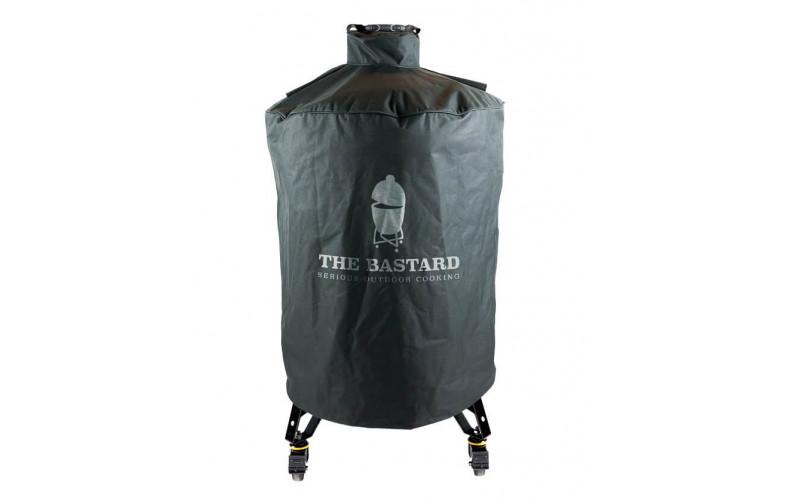 The Bastard Raincover Medium