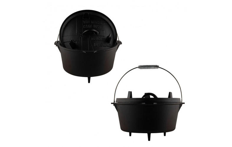 Windmill-dutch-oven-9q-8,5l-TWM011-1