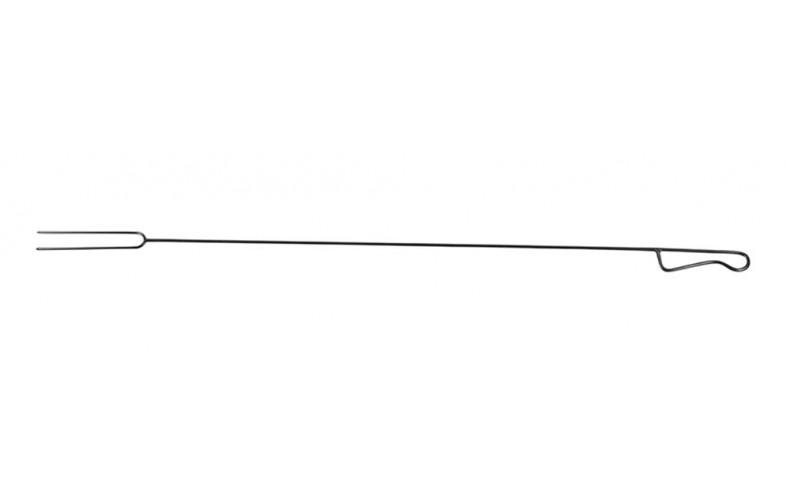 Windmill-firepit-stick-960mm-TWM026-1