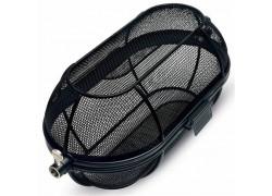 Weber Original Fine Mesh Rotisserie Basket