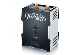 Wurster WT5000 Curryworsten maker
