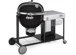 Weber Bbq Kolen.Top 10 Barbecueshop De Barbecue Specialist