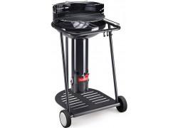 Barbecook Major Black GO