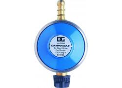Campingaz Regelaar voor blauwe fles