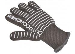 Outdoorchef Handschoen met Siliconen