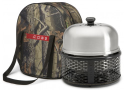 Cobb losse tas XL camouflage